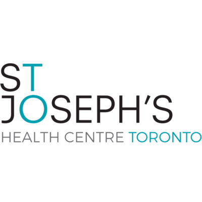 Saint Joseph's Health Center Toronto