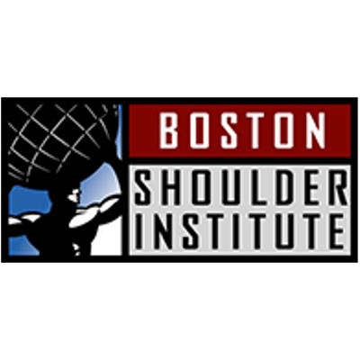 Boston Shoulder Institute